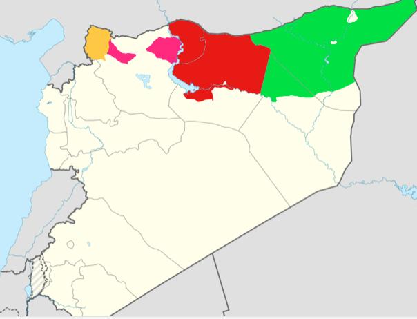 Kobani Syria World Map on kurdistan map, turkey country map, turkey and syria map, syrian map, syria control map, dabiq syria map, islamic state map, euphrates river map, isis map, istanbul turkey map, ar raqqah syria map, syria borders map, kobane syria map, 2015 syria map, syria battle map, afrin syria map, iraq war map, a turkey on world map, syria conflict map, raqqa syria map,